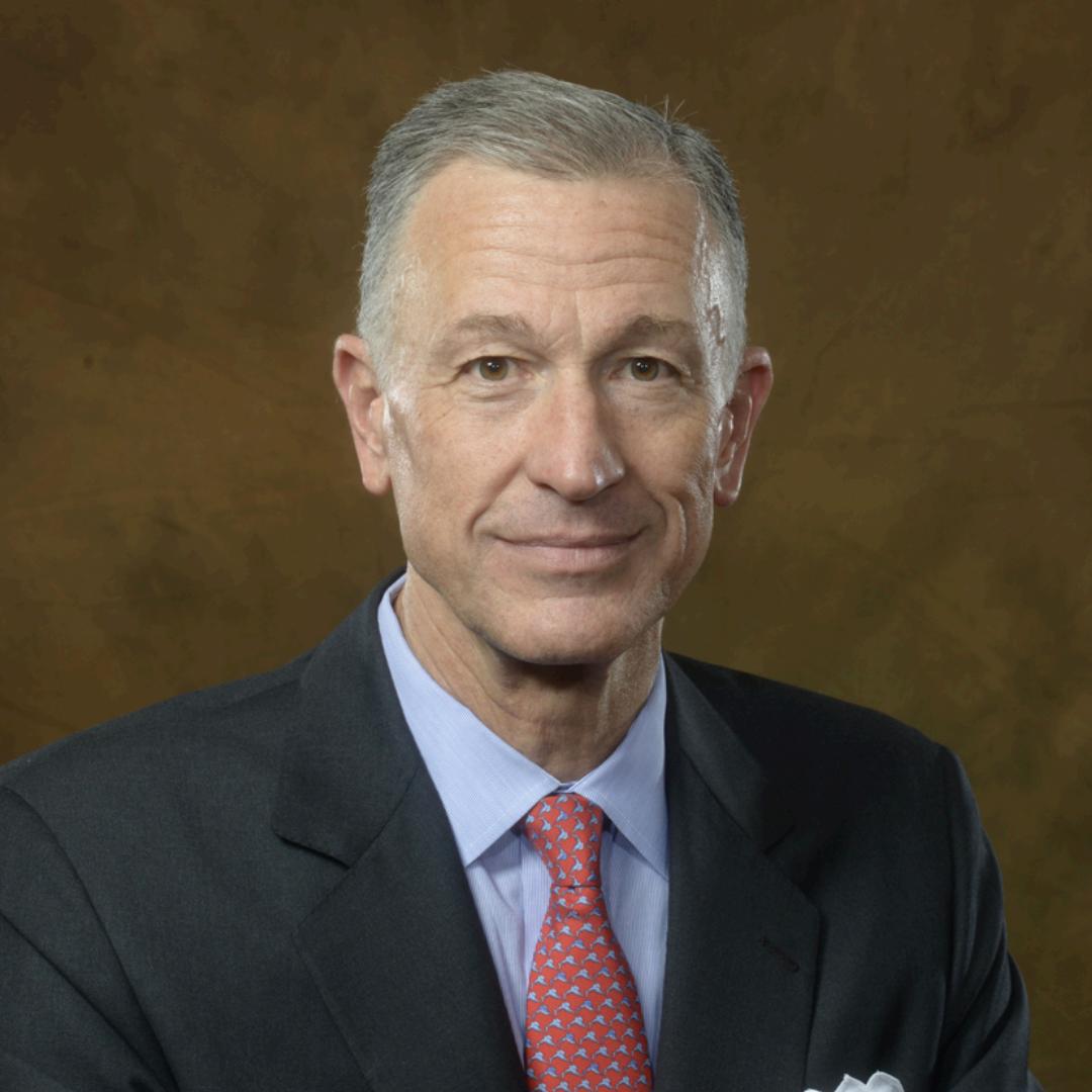 Doug Suliman